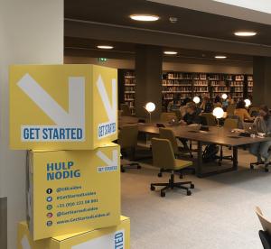 Werken-en-ontmoeten-bibliotheek-Universiteit-Leiden-Aestate
