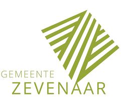 Logo-Gemeente-Zevenaar-Aesate